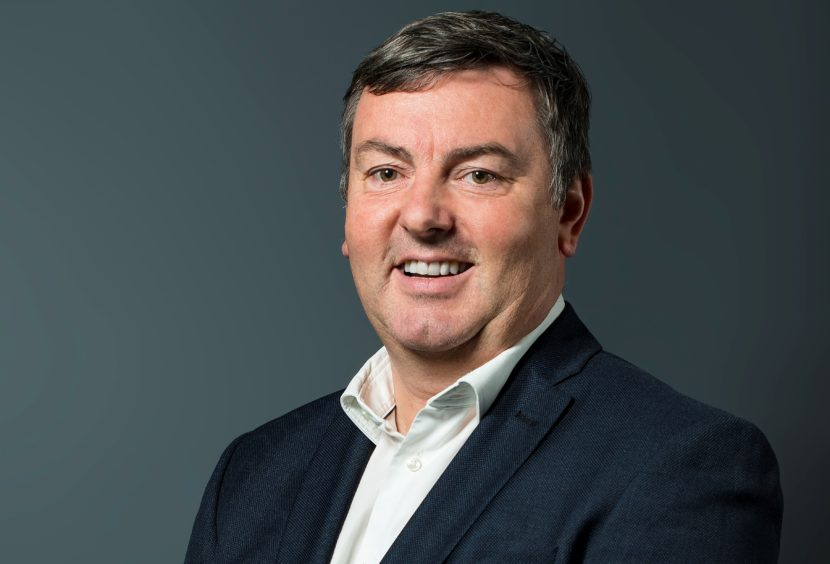 K2 Management look to wind farm development with Scottish 'focus'