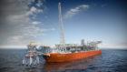Delfin LNG is floating plans for offshore liquefaction