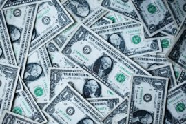 The FCPA on the rise: bribes, booms and bonuses