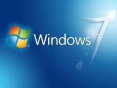 Businesses face disruption with end of Windows 7