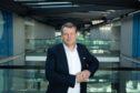 Ben Warren, EY global power and utilities corporate finance leader