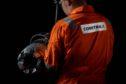 Coretrax has acquired Churchill Drilling Tools.