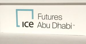 ADNOC sets out Murban Futures plan
