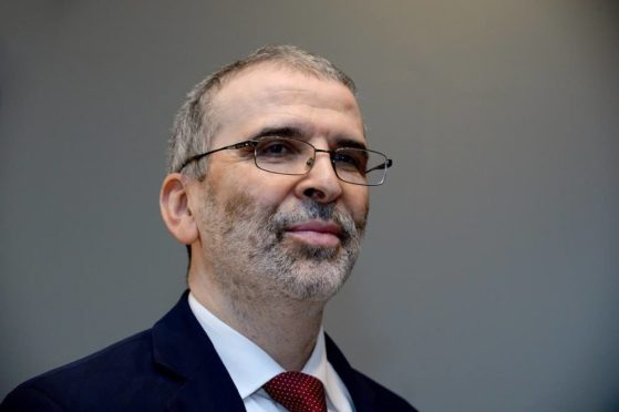 Libya tots up oil earnings - News for the Oil and Gas Sector