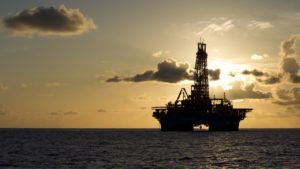 Maersk Drilling wins £30.3m Caribbean contract with Shell