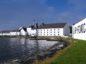The Laphroaig Distillery, Isle of Islay (Source: VisitScotland)