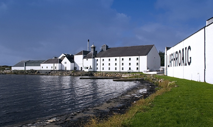 Malternative Energy – Giving a dram about decarbonisation