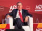 US Assistant Secretary for Fossil Energy Steven Winberg at AOW 2019