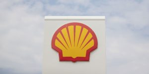 Shell wins ruling blocking enforcement of Nigerian spill case