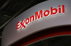Exxon prevails over New York in climate accounting case