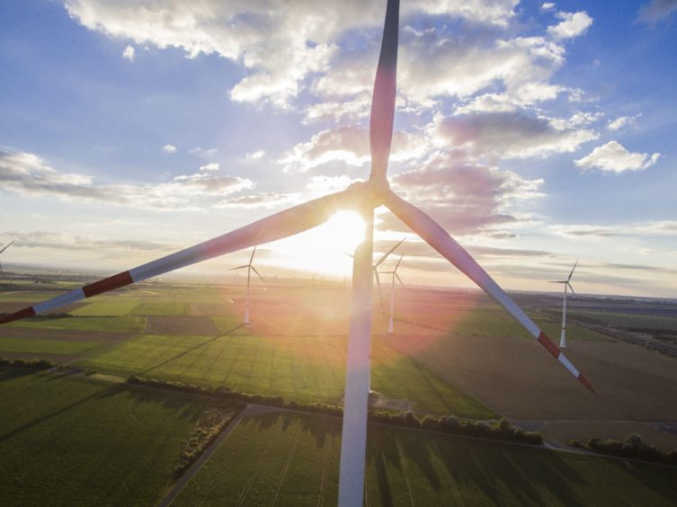 Renewables should be high on new UK government's agenda as climate conference beckons