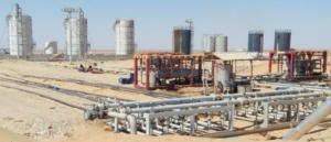 United nears Abu Sennan deal