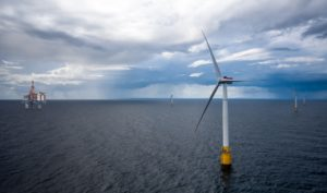 Wood inks multi-million deal with Equinor for Hywind Tampen work