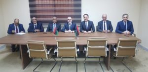 Total resolves Waha woes with Libya's NOC