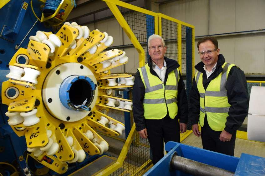 Hydrasun on cusp of German acquisition to spur hydrogen drive