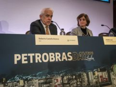 Petrobras sharpens deepwater focus in quest for value