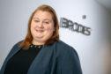 Laura Petrie, Legal Director, Brodies LLP