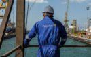 Petrofac, Borwin3 Project, Dubai Drydocks.