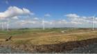 Wind2 Ben Sca Wind Farm.