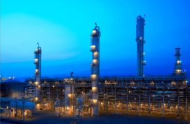 Equatorial Guinea plans modular refinery move