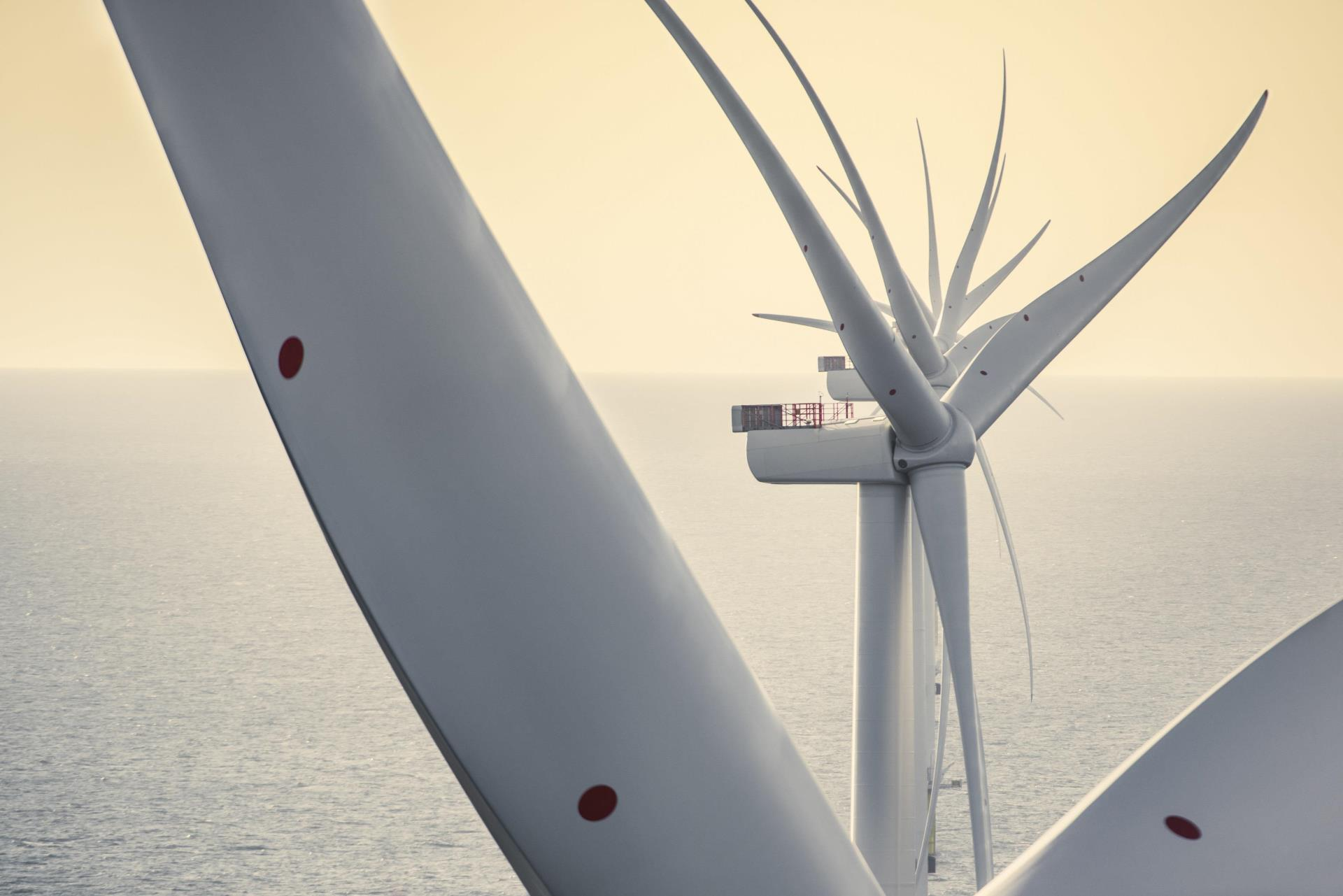 New coalition, headed up by Vestas, to commercialise solution for full recyclability of wind turbine blades